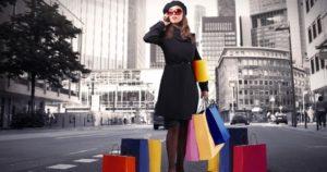 Внедрение решения Nova.chats в шопинг-клубе modnaKasta