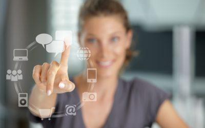 Внедрение решения Nova.Chats в страховой компании «УНИКА»