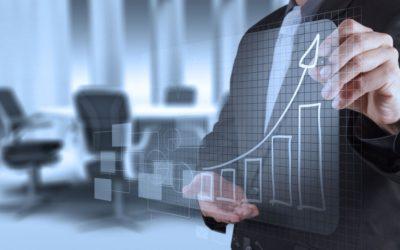 Внедрение решения по автоматизированному управлению качеством Verint Quality Management в БПС-Сбербанке