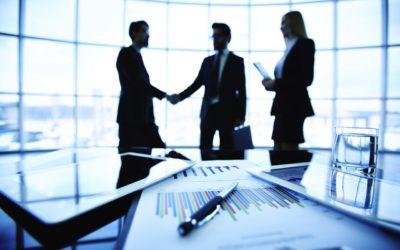 Чат-боты, как инструмент по увеличению продаж для вашего бизнеса