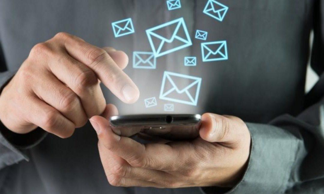 Исходящий IVR обзвон — инструмент для результативного метода опроса клиентов