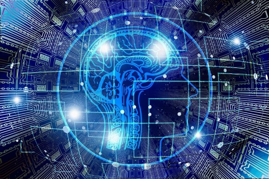 Каким должен быть современный контакт-центр? Или опыт внедрения искусственного интеллекта от Omilia в МТБанке