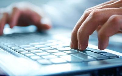 NovaChats — эффективный способ онлайн поддержки клиентов