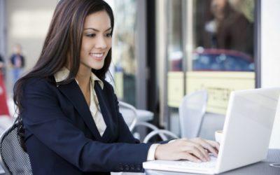 Новые возможности стандартных коммуникаций, с помощью Nova.ChatsConnector для Genesys PureEngage