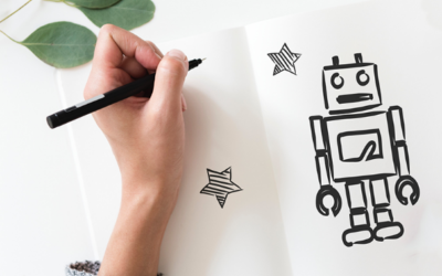 Три способа автоматизировать ответы в Nova.Chats