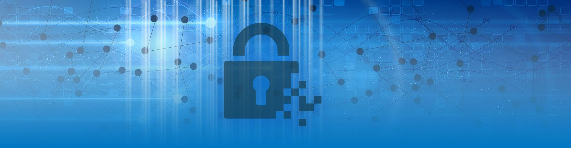 Security-Banner-image