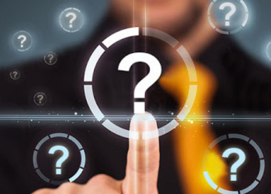 4 совета банку: выстраиваем коммуникацию с клиентами